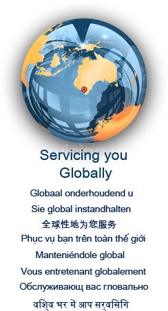 Seaway Cargo Services Pty Ltd - About us